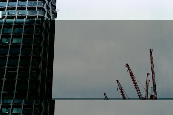 http://djjeck.altervista.org/files/gimgs/10_0031604.jpg