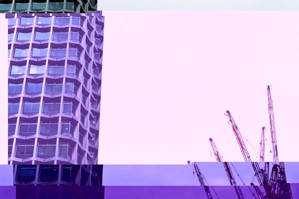 http://djjeck.altervista.org/files/gimgs/10_0031610.jpg