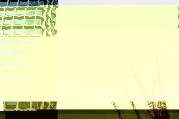 http://djjeck.altervista.org/files/gimgs/10_0031638.jpg