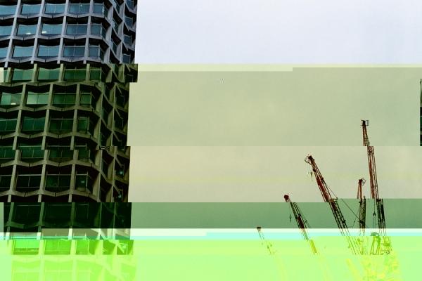 http://djjeck.altervista.org/files/gimgs/10_0031674.jpg