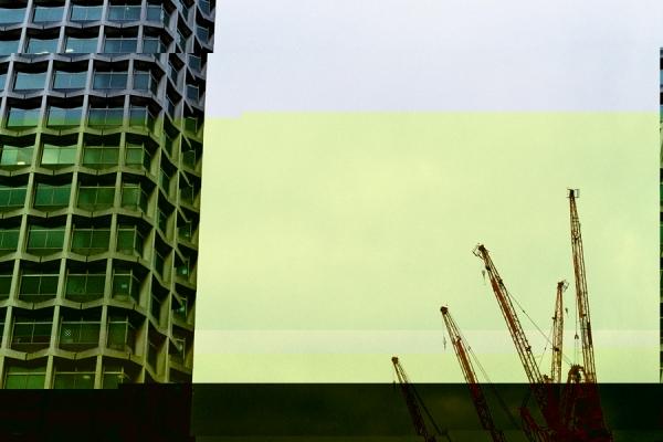http://djjeck.altervista.org/files/gimgs/10_0031692.jpg