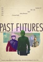 23_past-futures-lite-version.jpg
