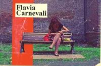 34_flavia-carnevali.jpg
